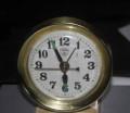 Часы -будильник Ритм механика рабочие, Кострома