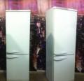 Холодильник с доставкой, Челябинск