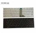 Клавиатура для ноутбука asus, Волжский