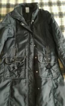 Платье с открытой спиной зара, плащ адидас, Усть-Качка, цена: 300р.