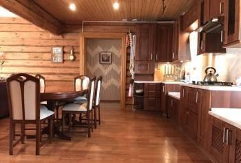 Дом 95 м² на участке 15 сот, Иваново, цена: 12 000р.