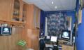 Комната 23 м² в 4-к, 2/4 эт, Тутаев