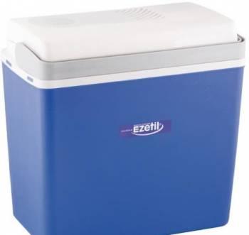 Автохолодильник Ezetil, Выборг, цена: 2 900р.