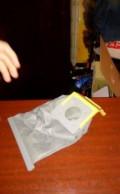 Шланг и мешок для пылесоса LG, Нижний Новгород