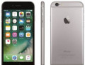 IPhone 6 -16 GB Space gray, Магнитогорск