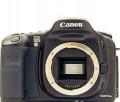 Canon 10D отс body есть так же объектив, Барнаул