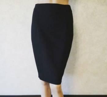 Юбка Zara р.42, платье на выпускной 9 класс длинное, Хабаровск, цена: 1 400р.