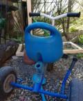 Велосипед трех колесный, Калининград