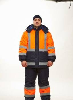 Костюм дорожник - зима, мужской домашний костюм италия купить, Омск, цена: 5 990р.