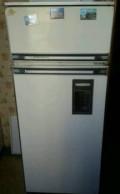 Холодильник, Запрудня