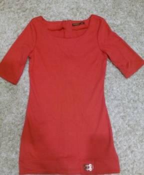 Платья, юбка, платья с рукавом буф, Шадринск, цена: не указана
