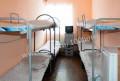 Комната 36 м² в > 9-к, 2/3 эт, Серпухов
