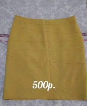 Юбки, купить летнее платье с открытой спиной, Котлас, цена: 500р.