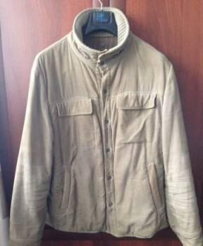 Куртка, мужской костюм оленя