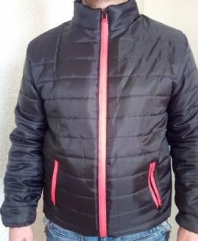 Куртка новая, мужские шорты для плавания diesel купить