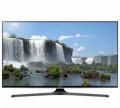 Продам новый (101 см) телевизор SAMSUNG UE40MU6100, Самара