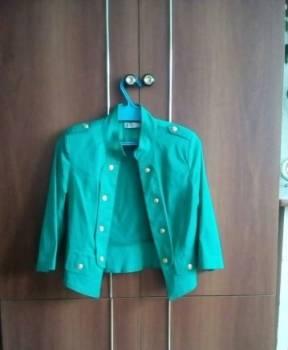 Пиджак новый, платья подружек невесты купить недорого