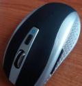 Мышь bluetooth для ноутбуков, смарт тв, и прочей, Владивосток