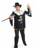 Мужское нижнее белье armani, новый Карнавальный костюм мушкетёр, Медведево