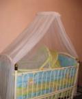 Кровать детская, Петрозаводск