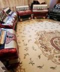 Немецкие аккордеоны, Махачкала
