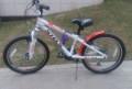 Велосипед, Кашира