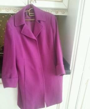 Пальто, платье с открытой спиной до колен, Кизилюрт, цена: 700р.