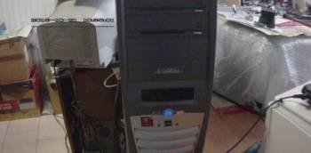 Блок ситемный для интернета, работы, Стрелецкое, цена: 3 500р.