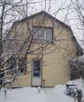 Комната 25 м² в 5-к, 2/2 эт, Ногинск