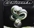 Whitesnake диск CD, Москва