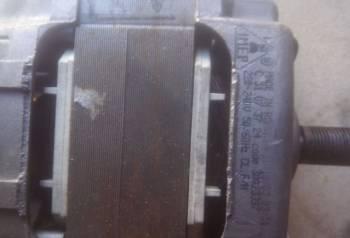 Двигатель для стиральной машины автомат, Нижний Ломов, цена: 2 000р.