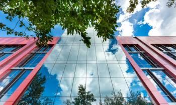 Продам офисное помещение, 135, 4 м²