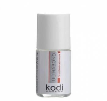 М057 ultrabond Kodi (бескислотный праймер) 15 мл