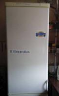 Холодильник Electrolux, Лунёво