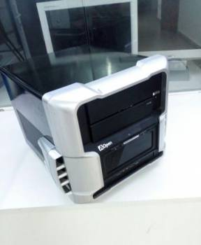 Системный блок для дома/офиса/работы, Разумное, цена: 4 000р.
