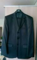 Продам мужской костюм, ветровка мужская mountain hardwear super chockstone, Верхний Мамон