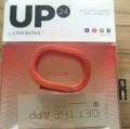 Продам Jawbone UP24, Засечное