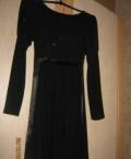 Модные вечерние платья для женщин, платье, Котлас