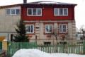 Дом 241. 5 м² на участке 6.6 сот, Кстово