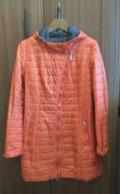 Платье шифон летучая мышь для полных, куртка удлинённая, Нижний Новгород