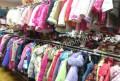 Детские товары от 0 до 12 лет, Москва