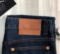 Мужская куртка парка весна, джинсы Billionaire, Лосино-Петровский