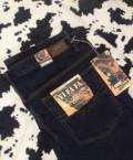 Флисовый спортивный костюм мужской адидас, новые джинсы большого размера, Ангарск
