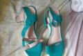 Босоножки, купить летнюю обувь италия, Партизанск