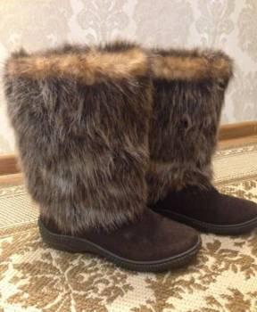 Туфли лодочки цветные купить, угги, Бердюжье, цена: 500р.