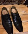 Футзалки адидас синие, ботинки, Комсомольск