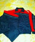 Костюм спортивный мужской, рубашка остин пауэрс, Петрозаводск