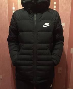 707b03e6 Пуховик найк, мужской пиджак burda, Рязань, цена и фото, объявление ...