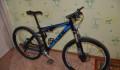 Велосипед cube AMS 120 29 рама 19, Кемерово