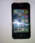 IPhone 4s, Большое Село